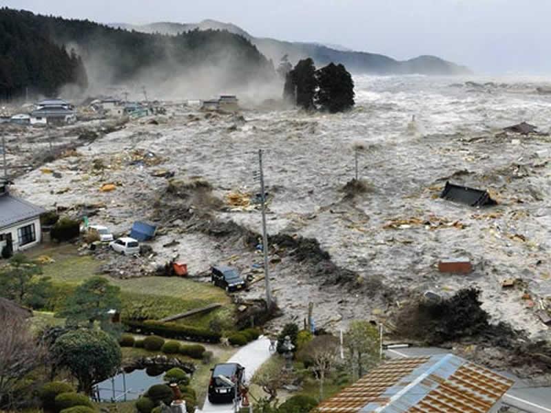 3d-tsunami