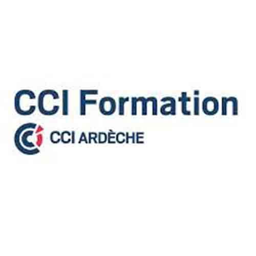 CCI_Ardèche_500