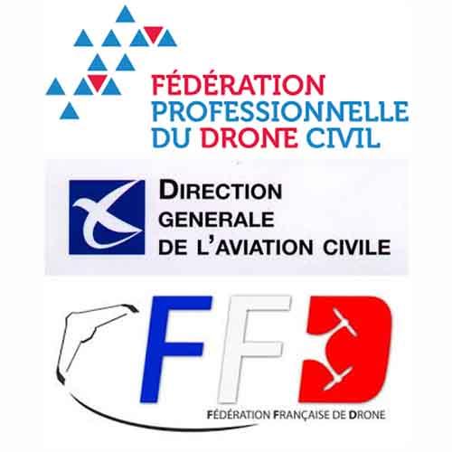 FPDC_DGAC_FFD