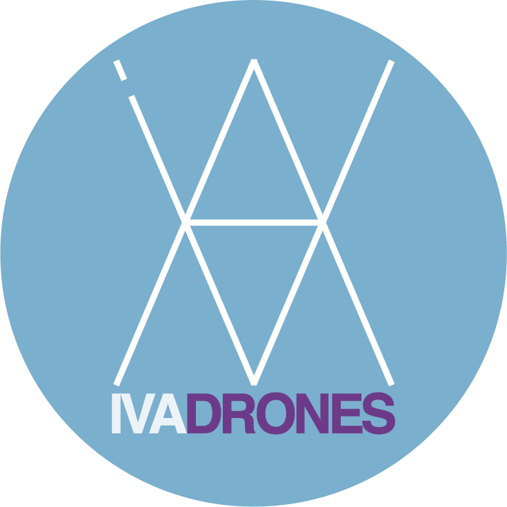 logo-IVADRONES-RS