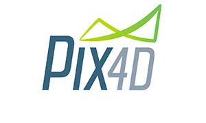 logo-pix4D-mini